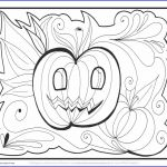 Halloween Coloring Templates Wonderful Wonder Woman to Color Coloring Pages