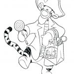 Halloween Costumes Coloring Pages Awesome Princess Halloween Coloring Page En Pages Printable Disney