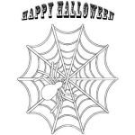 Halloween Costumes Coloring Pages Inspirational Fun & Free Halloween Coloring Pages
