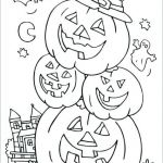 Halloween Costumes Coloring Pages Inspirational Halloween Masks Coloring Pages – Thishouseiscooking
