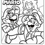 Halloween Costumes Coloring Pages New Coloring Coloring Pics Witch Pages to Print Halloween Amazing