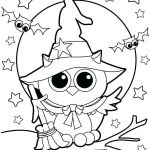 Halloween Costumes Coloring Pages New Halloween Coloring Pages Cute – Contentpark