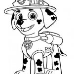 Halloween Costumes Coloring Pages New Skye Paw Patrol Coloring Pages Lovely Paw Patrol Coloring Pages