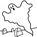Halloween Costumes Coloring Pages Unique Free Printable Ghost Coloring Pages for Kids Classroom