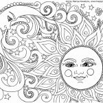 Halloween Costumes Coloring Pages Unique Part 5 Learning How to Draw Cartoon Characters