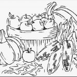 Halloween Disney Coloring Pages Beautiful Lovely Disney Olaf Coloring Pages – Nocn