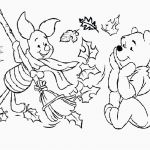 Halloween Disney Coloring Pages Excellent Inspirational Disney Halloween Coloring Pages Printable