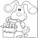 Halloween Disney Coloring Pages Exclusive Nick Jr Halloween Coloring Pages at Getdrawings