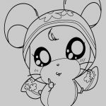 Halloween Disney Coloring Pages Pretty 16 Disney Jr Halloween Coloring Pages Kanta