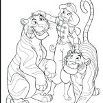 Halloween Disney Coloring Pages Pretty Mickey Halloween Coloring Pages