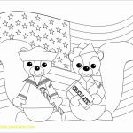 Halloween Disney Coloring Pages Pretty Simple Halloween Coloring Pages