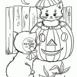 Halloween Disney Coloring Pages Wonderful Lovely Cats Dogs Coloring Pages – Nocn