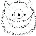 Halloween Mask Coloring Pages Awesome Halloween Coloring Pages for Girls – Engeltjesenbengeltjesfo