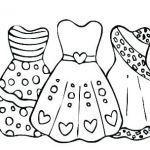 Halloween Mask Coloring Pages Awesome Junk Food Burger is Not Healty Coloring Page Pages Halloween Disney
