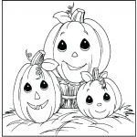 Halloween Mask Coloring Pages Beautiful Halloween Coloring Pages Cute – Contentpark