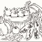 Halloween Mask Coloring Pages Elegant New Trolls Printable Coloring Pages
