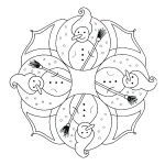 Halloween Mask Coloring Pages Inspiration Halloween Mask Printable Templates – Zupa Miljevci