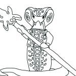 Halloween Mask Coloring Pages Inspirational Free Downloadable Coloring Pages From Disney Lovely Coloring Pages