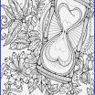 Halloween Pictures for Kids to Color Awesome 16 Halloween Coloring Pages Middle School