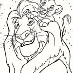 Halloween Pictures for Kids to Color Awesome Halloween Coloring Page