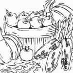 Halloween Pictures for Kids to Color Best Free Printable Coloring Pages for Preschoolers Unique Free Printable