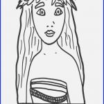 Halloween Pictures for Kids to Color Best New Halloween Coloring Pages toddlers