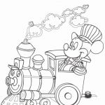 Halloween Pictures for Kids to Color Elegant Elegant Halloween Ghost Coloring Sheets – thebookisonthetable