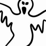 Halloween Pictures for Kids to Color Excellent Coloring for Kids Printable Home Coloring Pages Best