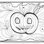 Halloween Pictures for Kids to Color Inspiration 20 Garden Coloring Pages Download Coloring Sheets