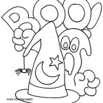 Halloween Pictures to Color Best New Bat for Halloween Coloring Pages – Fym