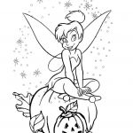 Halloween Pictures to Color Excellent 23 Halloween Coloring Book Pages Download Coloring Sheets