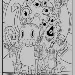 Halloween Pictures to Color Excellent Halloween Witch Coloring Page Kanta
