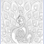 Halloween Pictures to Color Exclusive Beautiful Spooky Halloween Coloring Pages – Avodart
