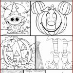 Halloween Pictures to Color Inspirational Elegant Eyes Nose Mouth Coloring Pages – Dazhou