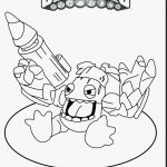 Halloween Pictures to Color Inspirational Fresh Free Halloween Coloring Pages for Adults