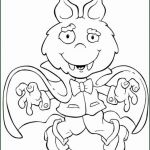 Halloween Pictures to Color Inspired Kindergarten Homework Sheets Unique Printable Coloring Pages for