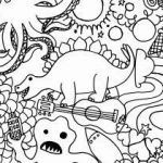 Halloween Pictures to Color Wonderful Coloring Pages for Older Kids Color Pages for Adults Fall
