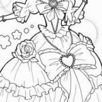 Halloween Pictures to Color Wonderful Num Num Coloring Pages Awesome Printable Number Coloring Pages