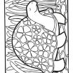 Halloween Printable Coloring Pages Awesome Best Girl Scout Halloween Coloring Pages – Doiteasy