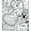 Halloween Printable Coloring Pages Exclusive Awesome Halloween Words Coloring Pages – Tintuc247