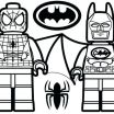 Halloween Printable Coloring Pages Marvelous Spiderman Coloring Game Terrific New Free Printable Coloring Pages
