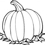 Halloween Pumpkin Coloring Awesome Best Pumpkin Coloring Page Pumpkin 5 Vitlt – Free Coloring Book