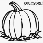 Halloween Pumpkin Coloring Awesome Coloring Pages Halloween Para Colorear Lovely Coloring Halloween