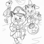 Halloween Pumpkin Coloring Brilliant Pumpkin Color Pages Elegant How to Draw A Pumpkin Beautiful Lovely