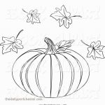 Halloween Pumpkin Coloring Excellent Pumpkin Color Pages Elegant How to Draw A Pumpkin Beautiful Lovely