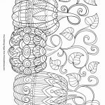Halloween Pumpkin Coloring Inspiration Warriors Cats Coloring Pages Great Fresh Kids Coloring Pages for