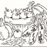 Halloween Pumpkin Coloring Inspired Lovely Cute Scarecrow Coloring Pages