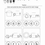 Halloween Pumpkin Coloring Inspiring Free Halloween Color by Number Pages Luxury Summer Math Worksheet