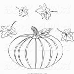 Halloween Pumpkin Coloring Pages Amazing Fresh Black and White Pumpkin Coloring Pages – C Trade