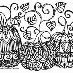 Halloween Pumpkin Coloring Pages Beautiful Beautiful Peter Pumpkin Eater Coloring Sheet – Lovespells